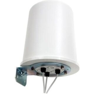 HP Antenna