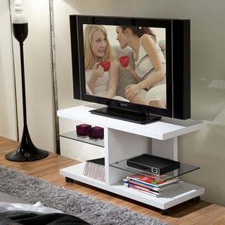 Barsa Flat Screen TV Stand