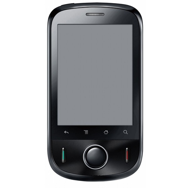 HUAWEI Ideos U8150 GSM Unlocked Android Cell Phone