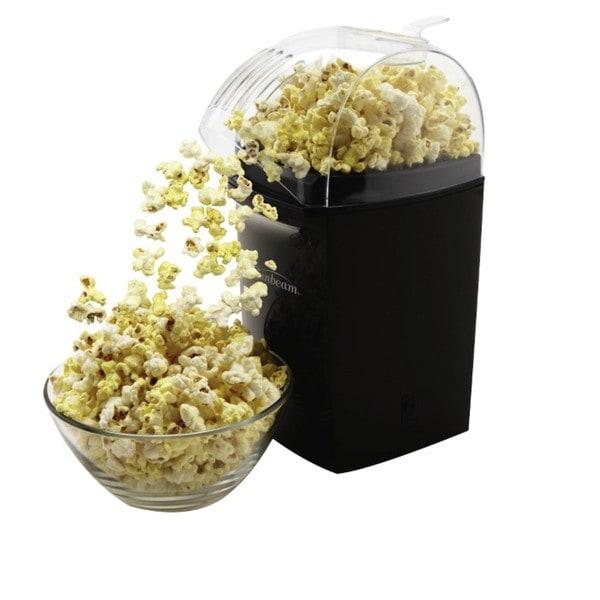 Sunbeam Air Popper Popcorn Maker