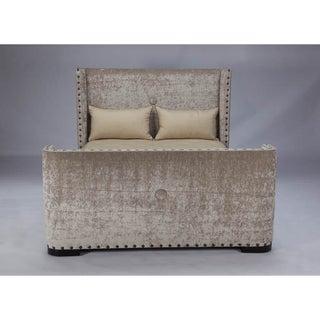 jar designs furniture. Plain Furniture JAR Design U0027Decou0027 Espresso Queensize Bed Inside Jar Designs Furniture