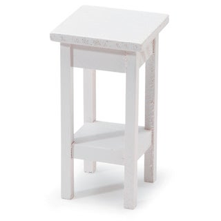 Darice Timeless Miniatures Side Stand