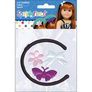 Fibre Craft Springfield Collection Headband