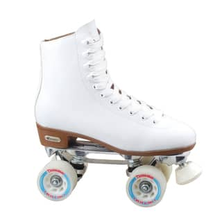 Chicago Skates Women's Deluxe Lined Rink Skate|https://ak1.ostkcdn.com/images/products/7456382/7456382/Chicago-Skates-Womens-Deluxe-Lined-Rink-Skate-P14906332.jpg?impolicy=medium