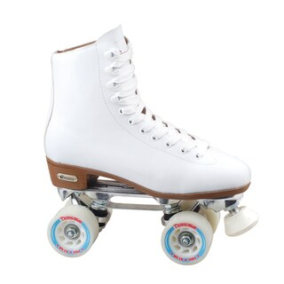 Chicago Skates Women's Deluxe Lined Rink Skate (3 options available)