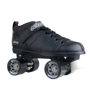 Chicago Skates Men's Speed Skate