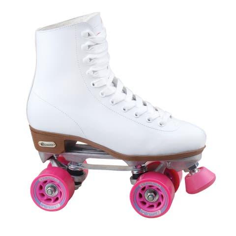 Chicago Skates Women's Rink Skate