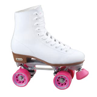 Chicago Skates Women's Rink Skate|https://ak1.ostkcdn.com/images/products/7456390/7456390/Chicago-Skates-Womens-Rink-Skate-P14906336.jpg?impolicy=medium