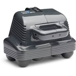 Thumper Maxi Pro Massager|https://ak1.ostkcdn.com/images/products/7456469/P14906412.jpg?impolicy=medium