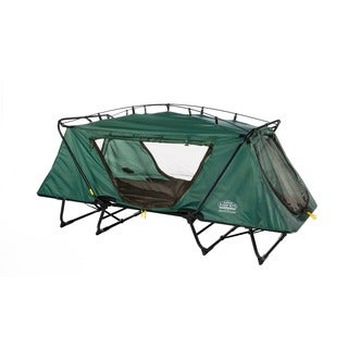 Kamp-Rite Oversize Tent-cot with Rainfly https://ak1.ostkcdn.com/images/products/7456489/P14906418.jpg?_ostk_perf_=percv&impolicy=medium