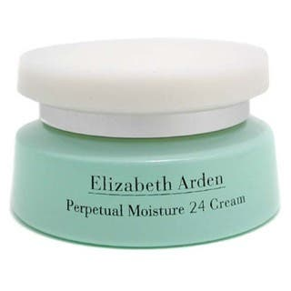 Elizabeth Arden Perpetual Moisture 24 Cream|https://ak1.ostkcdn.com/images/products/7456596/P14906528.jpg?impolicy=medium
