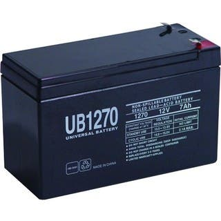 eReplacements UB1270 Battery Unit|https://ak1.ostkcdn.com/images/products/7456619/P14906504.jpg?impolicy=medium