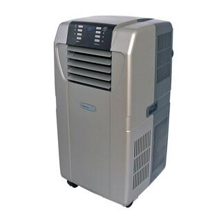 NewAir AC-12000E Portable Air Conditioner