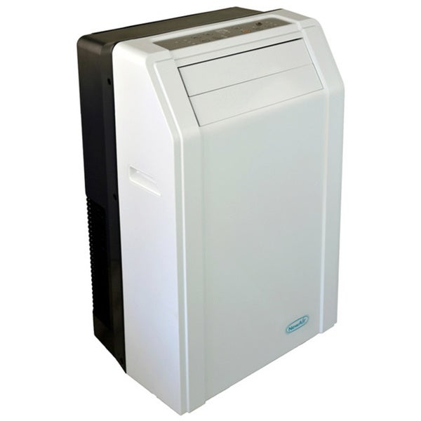 NewAir AC-12100E Portable Air Conditioner