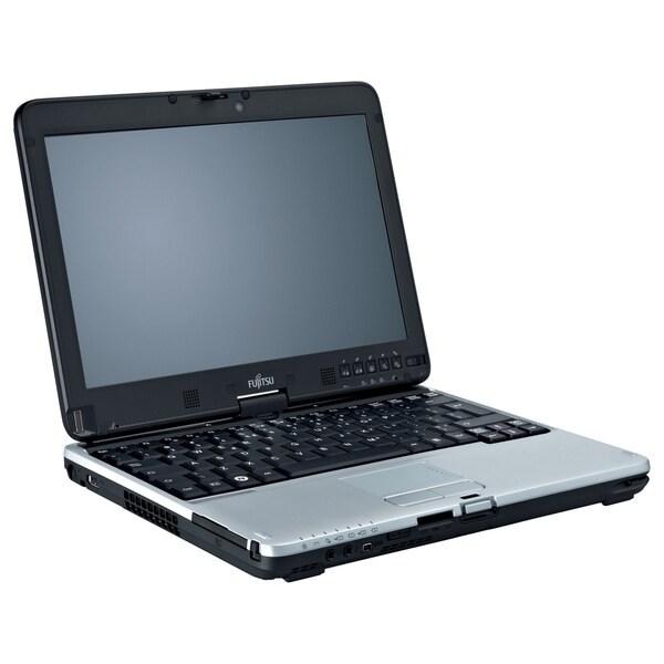 "Fujitsu LIFEBOOK T731 12.1"" LCD 16:10 2 in 1 Notebook - 1280 x 800 -"