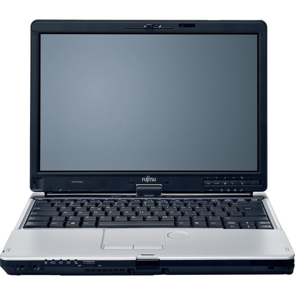 "Fujitsu LIFEBOOK T901 13.3"" LCD 2 in 1 Notebook - Intel Core i5 (2nd"