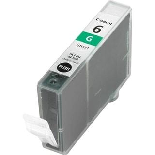 Canon BCI-6G Original Ink Cartridge