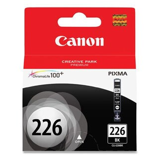 Canon CLI-226 Ink Cartridge