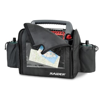 Raider Portable Heat Storage Case
