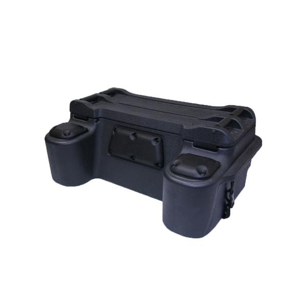 Raider Deluxe ATV Box