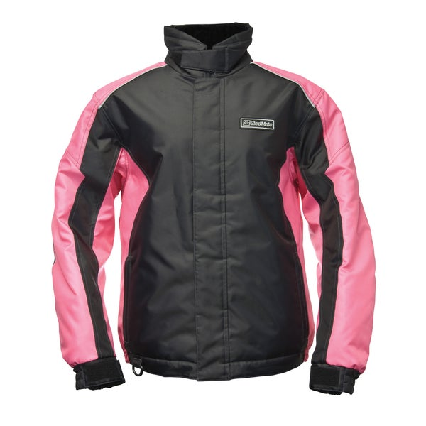 Sledmate-Youth XT Jacket with Waterproof Outer Shell