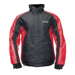 Sledmate Youth XT Jacket (Option: Sledmate)