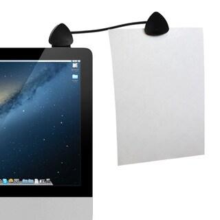 Kensington FlexClip Portable Copyholder