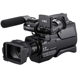 Sony HXR-MC2000 Shoulder Mount AVCHD Camcorder