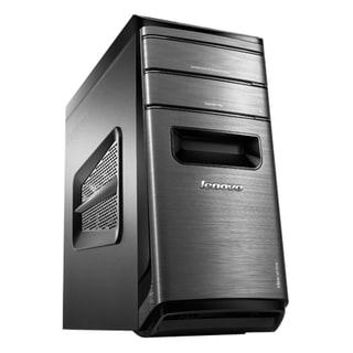 Lenovo IdeaCentre K410 Desktop Computer - Intel Core i7 (3rd Gen) i7-