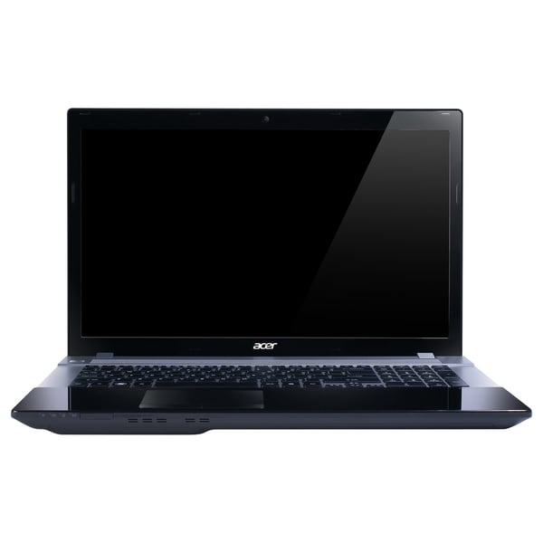 "Acer Aspire V3-771-33116G50Makk 17.3"" 16:9 Notebook - 1600 x 900 - In"