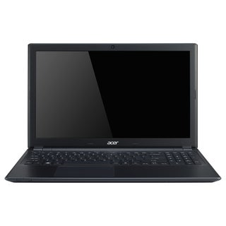 "Acer Aspire V5-571-323b4G50Makk 15.6"" LCD Notebook - Intel Core i3 (2"