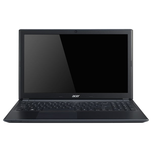 "Acer Aspire V5-571-323b4G50Makk 15.6"" LCD Notebook - Intel Core i3 (2"