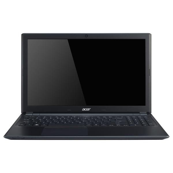 """Acer Aspire V5-571-323b4G50Makk 15.6"""" LED Notebook - Intel Core i3 (2"""