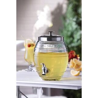 Style Setter 1-gallon Pub Beverage Dispenser