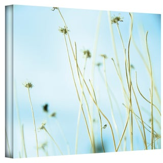 Mark Ross '30 Second Day Dream' Wrapped Canvas Art