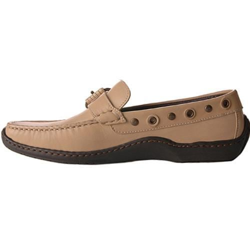Women's Donald J Pliner Deney Sand Shine Nappa - Thumbnail 2