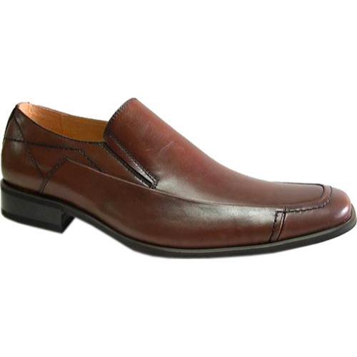 Men's Steve Madden Kwiet Brown