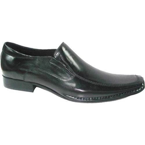 Men's Steve Madden Serpant Black