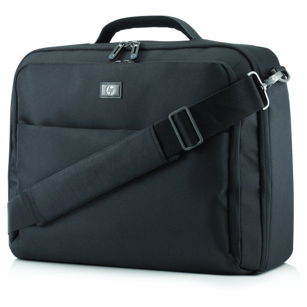 """HP Carrying Case (Briefcase) for 17.3"""" Notebook, Tablet PC"""
