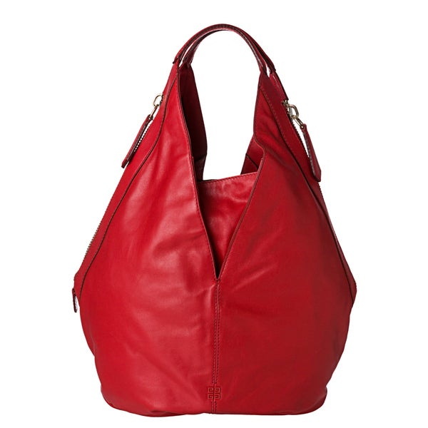 Givenchy Medium 'Tinhan' Leather Hobo