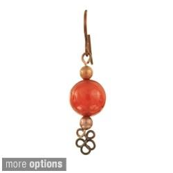Cymbeline Earrings