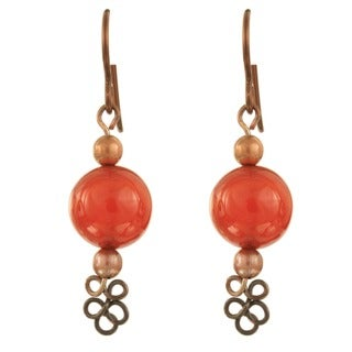 Cymbeline Earrings