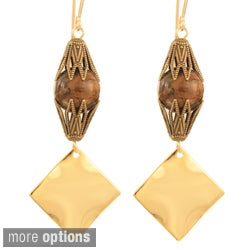 Emerenta Earrings