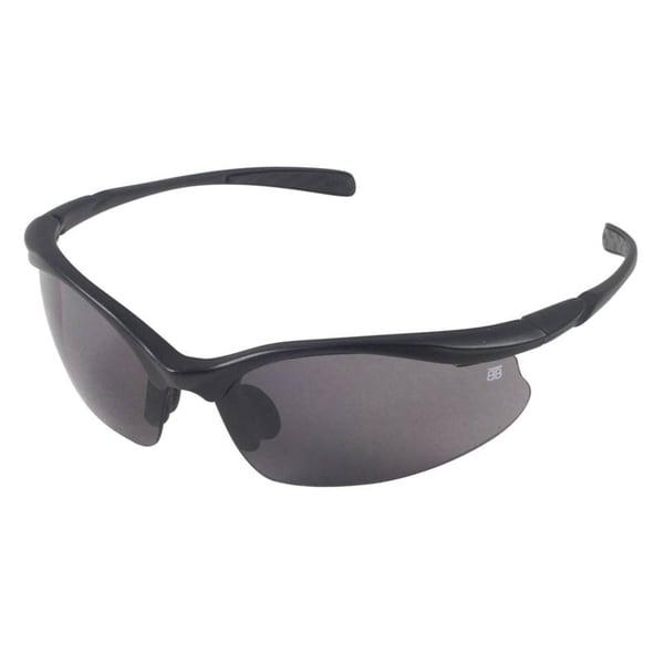 BTB Sport Optics 300 Sunglasses