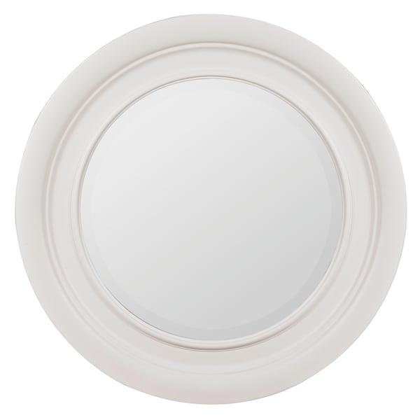 Seneca Lake Round Mirror