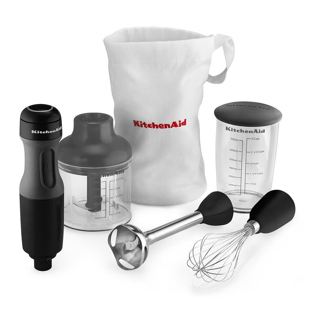 Buy Blenders Online At Overstock Our Best Kitchen