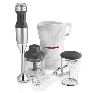 KitchenAid 3-Speed Immersion Blender Silver|https://ak1.ostkcdn.com/images/products/7464007/P14912568.jpg?impolicy=medium