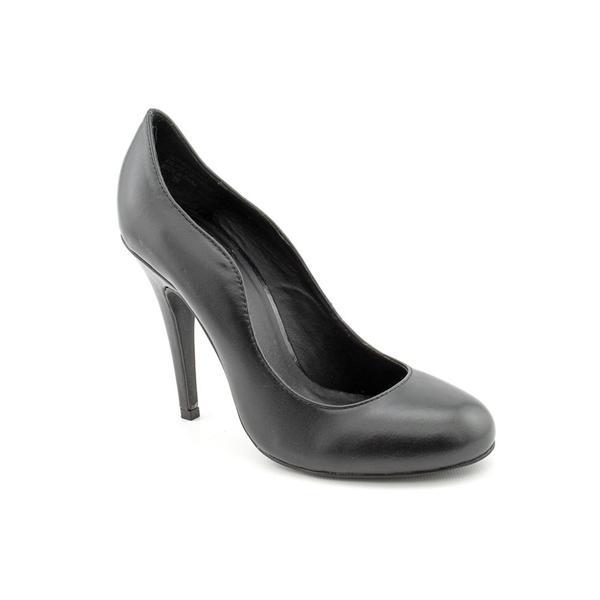 Kelsi Dagger Women's 'Lillian' Leather Dress Shoes