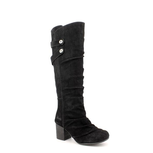 Blowfish Women's 'Telland' Synthetic Boots