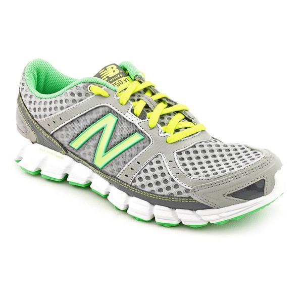 New Balance Women's 'W750' Mesh Casual Shoes